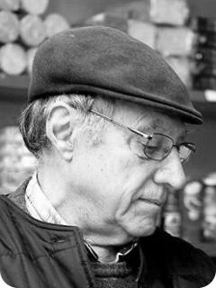 Artur Costa