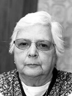Lucrécia Fonseca