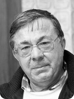 Adelino Fonseca