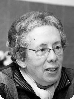Maria Dores Simões