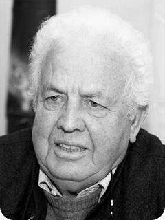 António Martinho