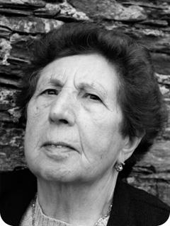 Maria Lurdes Sousa