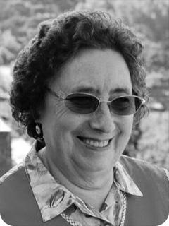 Maria Fontinha Custódio