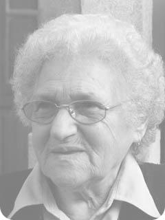 Ana Carmo Sousa