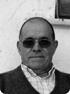 José Romão Antunes