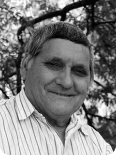 José Fontinha