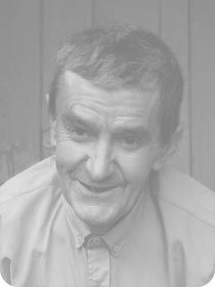 Artur Castanheira