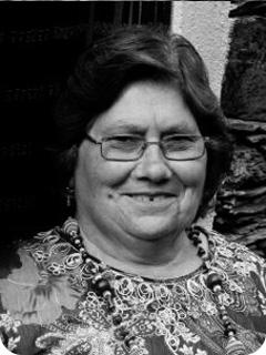 Maria Castanheira