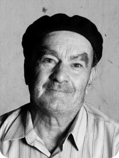 Raúl Dias
