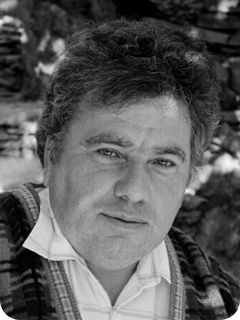 Fernando Anjos Lopes