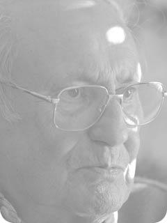 José Francisco Marques