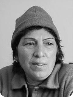 Maria Helena Gonçalves