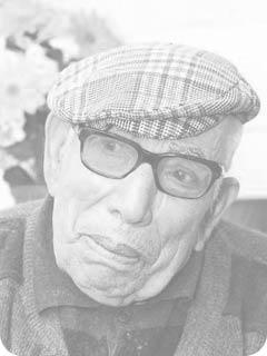 Alfredo Joaquim