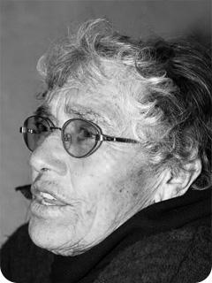 Maria Gracinda Gonçalves