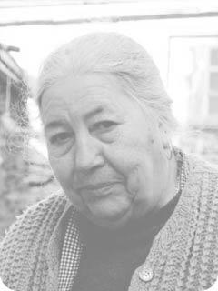 Laurinda da Silva
