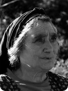 Elvira Fontinha