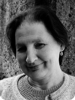 Maria Conceição Ribeiro