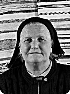 Arminda Rosa Neves