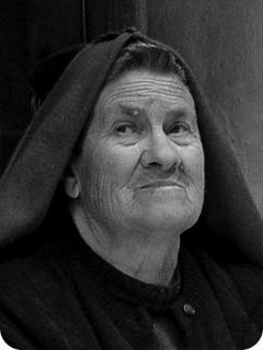 Maria dos Anjos Lopes