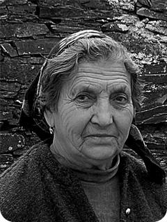 Maria Irene Bento