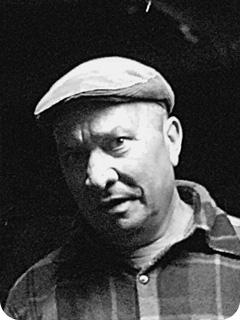 Manuel Grácio (Marcelo)