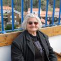 Maria Anunciação. Soito da Ruiva, 2007.