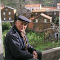 António Fontinha. Soito da Ruiva, 2007.