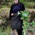 Madalena Mendes. Soito da Ruiva, 2007.