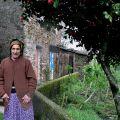 Maria dos Anjos Bento. Soito da Ruiva, 2007.