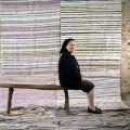 Arminda Neves. Soito da Ruiva, 2008.
