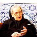 Maria da Conceição (Benfeita, 2009) – Fotografia: Debaixo D'olho