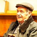 Carlos Rosário de Almeida (Benfeita, 2009) – Fotografia: Debaixo D'olho