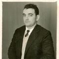 José Albano Marques (1964)