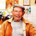 Armando Joaquim (Benfeita, 2009) – Fotografia: Debaixo D'olho
