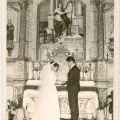 Casamento de Luciete e João Morais dos Santos (Benfeita)