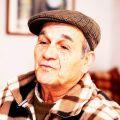 Ramiro Saraiva Pereira (Benfeita, 2009) – Fotografia: Debaixo D'olho