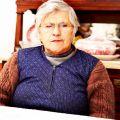 Dorinda Nazaré Gonçalves (Benfeita, 2009) – Fotografia: Debaixo D'olho