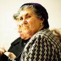 Conceição Rita Mendes (Benfeita, 2009) – Fotografia: Debaixo D'olho