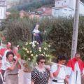Festa da Nossa Senhora da Assunção (15 de Agosto de 1989)