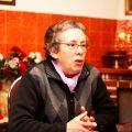 Maria das Dores (Benfeita, 2009) – Fotografia: Debaixo D'olho