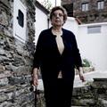 Maria de Lurdes (Chãs d'Égua, 2009) - Fotografia: Sérgio Andrade