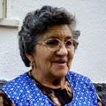Arminda Anjos (Chãs d'Égua, 2009) – Fotografia: Sérgio Andrade