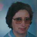 Maria Fontinha Custódio (Lisboa, 2002)