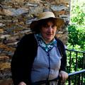 Alice Fontinha (Covita, 2009) - Fotografia: Sérgio Andrade