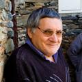 José Moura Fontinha (Covita, 2009) - Fotografia: Sérgio Andrade