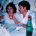 Casamento de Maria de Jesus Castanheira (Ourém, 1991)