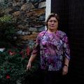 Maria de Jesus Castanheira (Moinhos, 2009) - Fotografia: Sérgio Andrade