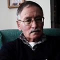 Álvaro Ribeiro Pereira (Chãs d'Égua, 2009) - Fotografia: Sérgio Andrade