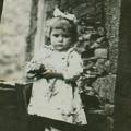 Maria dos Anjos Fontinha (Torno, 1948)