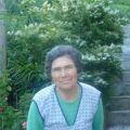 Maria Conceição dos Santos (Mourísia)